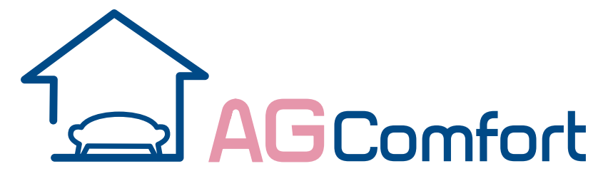 AG Comfort
